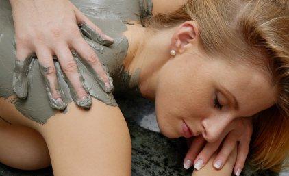 Wärmetherapie