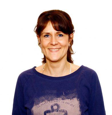 Janis Lewin - Physiotherapie Potsdam