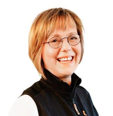 Yvonne Klug - Physiotherapie Potsdam