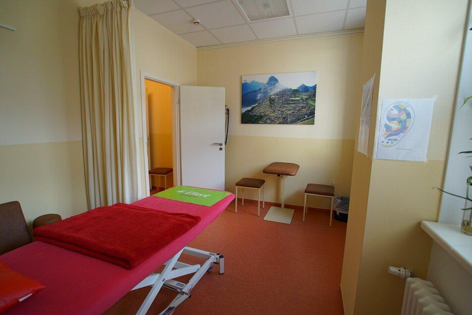 Physio Hand- Gelenkzentrum_Innen-1