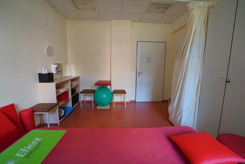 Physio Hand- Gelenkzentrum_Innen2-1