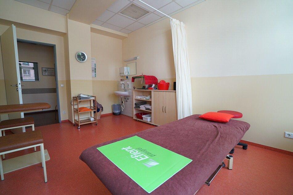 Physio Hand- Gelenkzentrum_Innen3-1