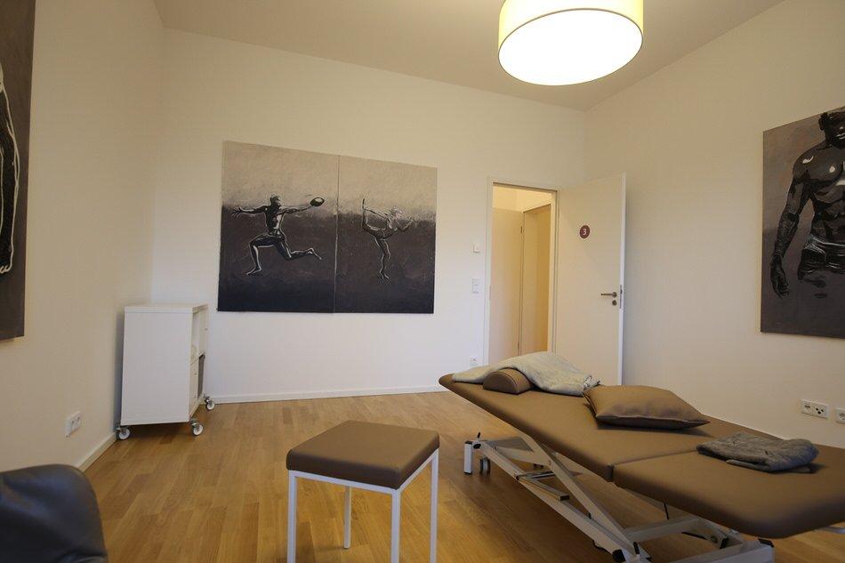 Physio Stadtschloss_Innen-1