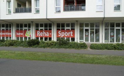 Physio am Bahnhof_Außen-1