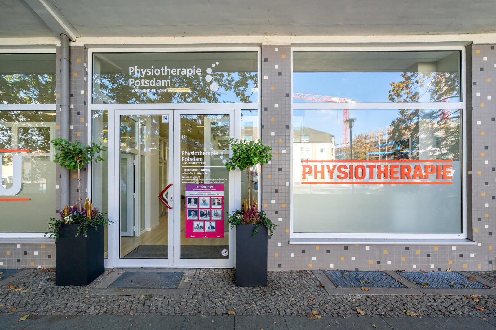 Physiotherapie-Potsdam-Hand-und-Fußzentrum14