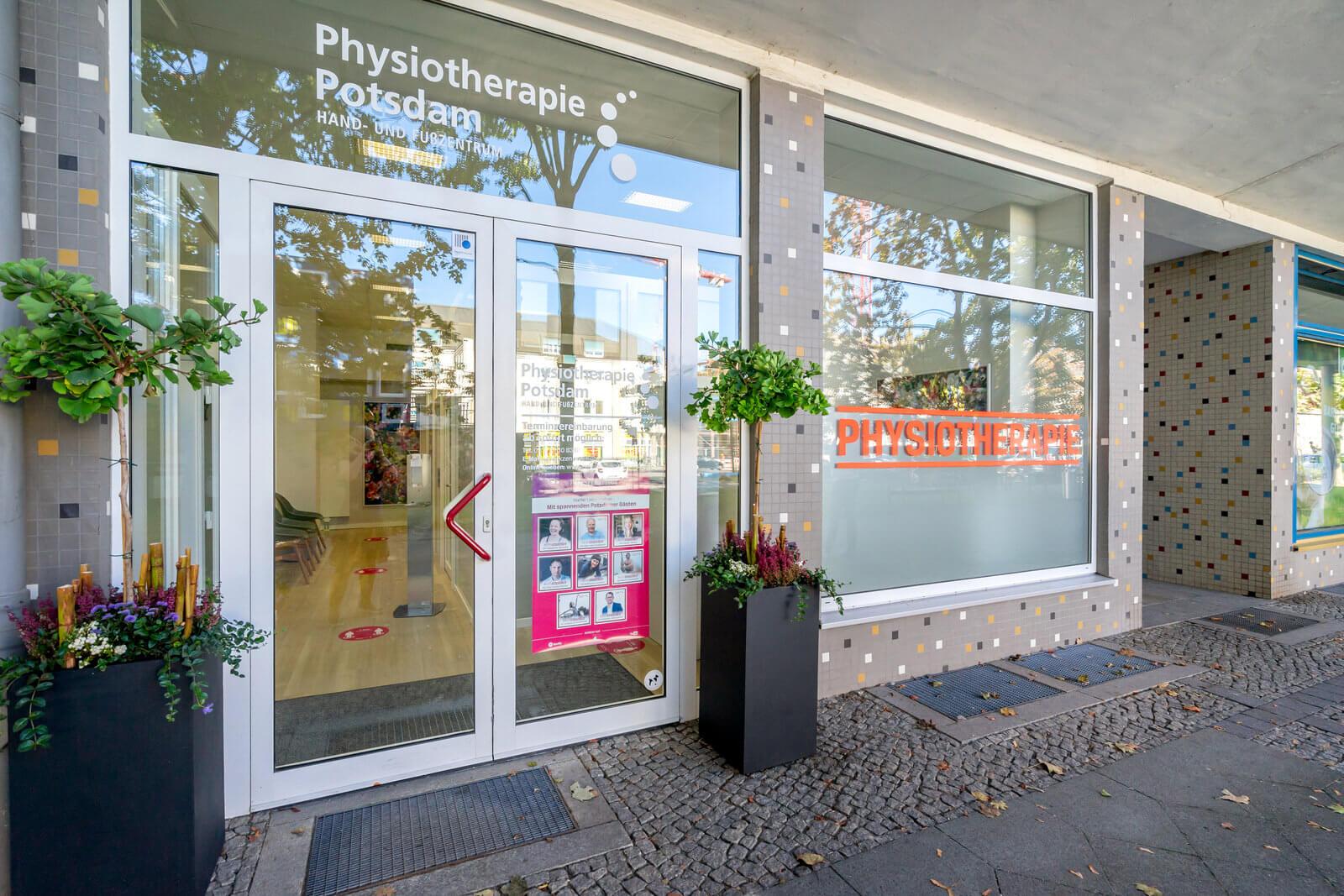 Physiotherapie-Potsdam-Hand-und-Fußzentrum15