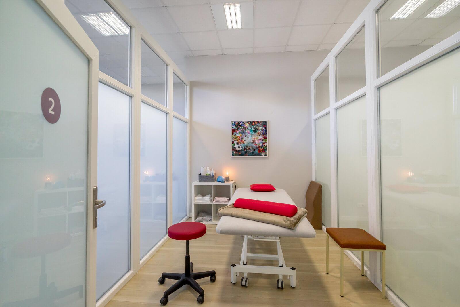 Physiotherapie-Potsdam-Hand-und-Fußzentrum2