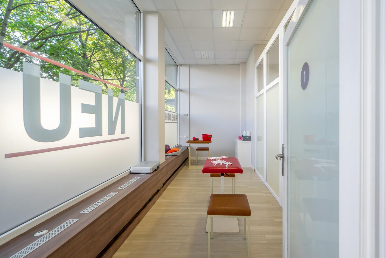 Physiotherapie-Potsdam-Hand-und-Fußzentrum3