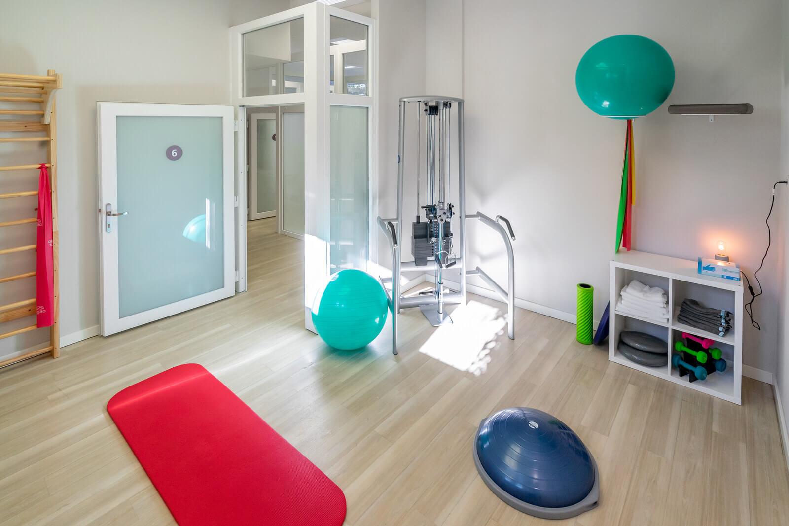 Physiotherapie-Potsdam-Hand-und-Fußzentrum8