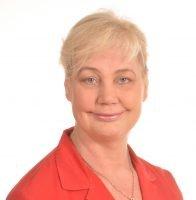 Diana Schläfke