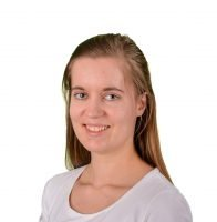 Sabrina Ruthenberg - Physiotherapie Potsdam