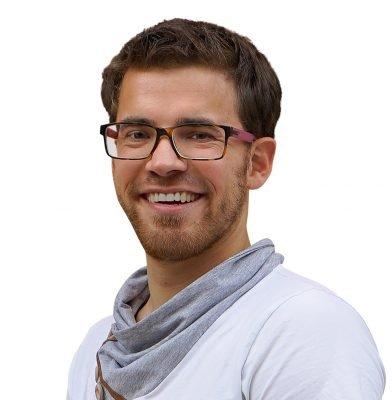 Tibor Bleissner - Physiotherapie Potsdam
