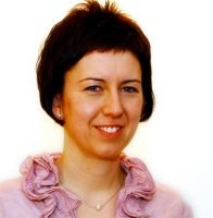 Nadine Kuhl