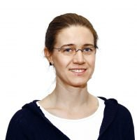Bettina Bergmann - Physiotherapie Potsdam