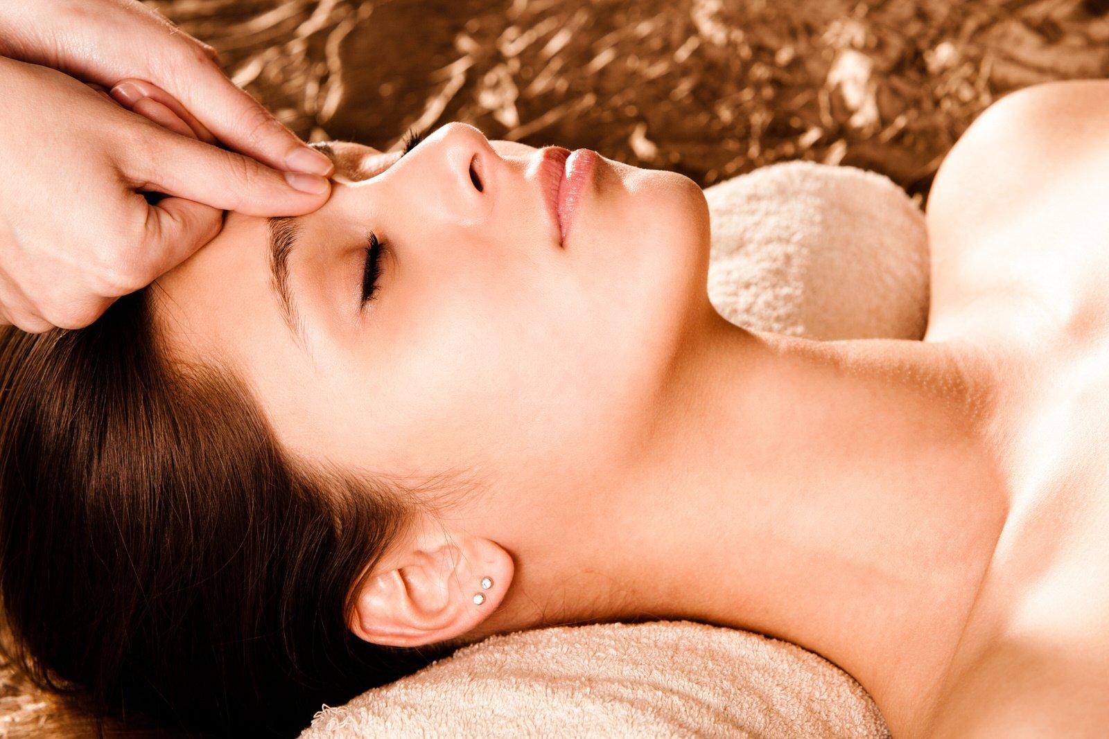 Alternative Therapie