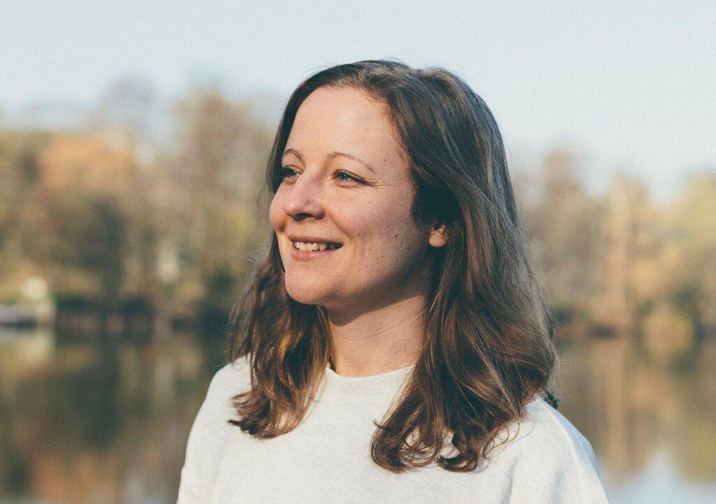 Josephine Worseck Outdoor