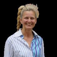 Birgit Hoeffner Physiotherapeutin
