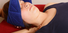 Fibromyalgie Training