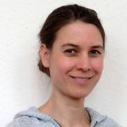 Jana Kirsch