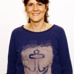 Janis Lewin