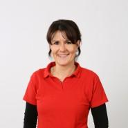 Osteopathie für Kinder und Erwachsene