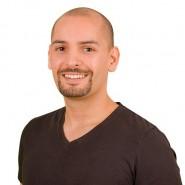Marcel Haugk Physiotherapie Potsdam