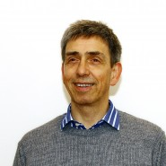 Heilpraktiker Matthias Moritz