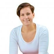 Melanie Hackert Physiotherapie Potsdam