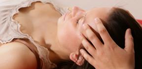 Migränetherapie nach Kern