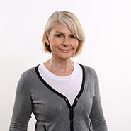 Physiotherapeutin-Sonja-Lasch