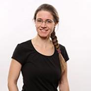 Physiotherapeuting-Bettina-Bergmann