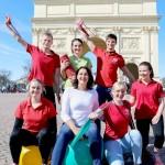Team Physiotherapie Aenne Lamprecht