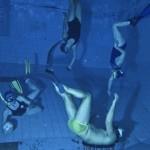 Unterwasserrugby